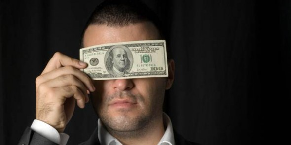 What is a Car Salesperson Worth?